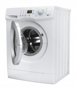 iStock_14902224_Washing machine (2)